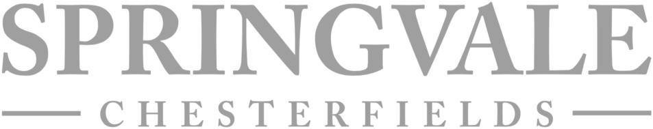 Springvale Chesterfields Logo