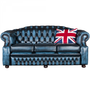 Chesterfield Westminster