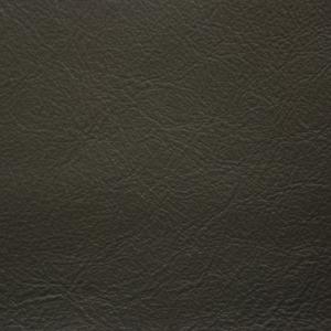 Charcoal Grey - Vele