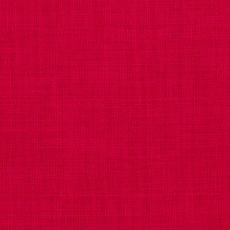 Cranberry - Linoso C&C