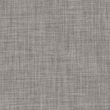 Grey - Linoso C&C