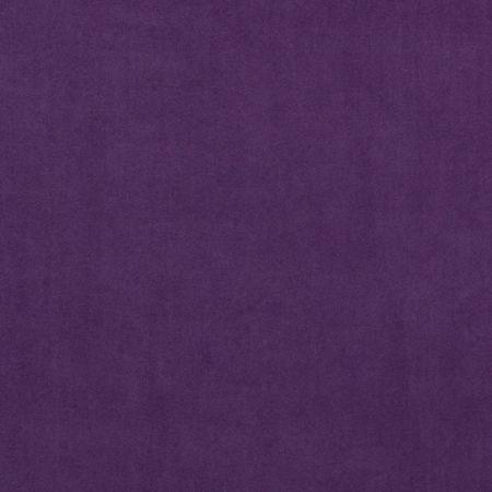 Violet - Altea C&C