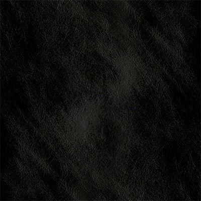 Raven Black - Matera