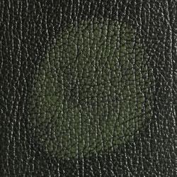 Buffalo Green